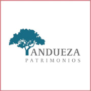 Andueza